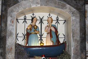 1280px-Saintes_Maries_de_la_Mer-Barque_des_Saintes